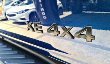 FRONTIER XE 4X4 2.3 BI-TURBO DIESEL AUT. full